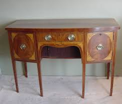 sheraton antique sideboard antique cupboards dressers bookcases
