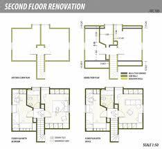 floor plan concept bathroom incredible small bathroom floor plans images concept