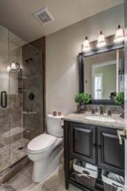 master bathroom ideas on a budget best 25 budget bathroom remodel ideas on budget