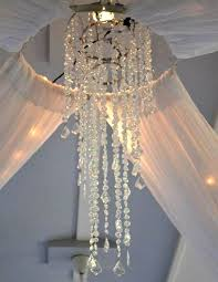 Wedding Ceiling Draping by Draping Kits For Weddings Backdrops Lighting And More See Free