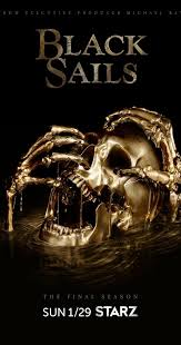 Seeking Season 2 Episode 1 Imdb Black Sails Tv Series 2014 2017 Episodes Imdb