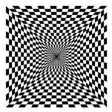 Art And Design London 53 Best Op Art Images On Pinterest Op Art Optical Illusions And