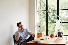 These Work From Home Companies If You Work From Home Take Advantage Of These 11 Tax Deductions