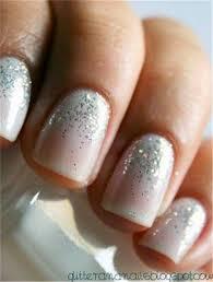 16 best nails images on pinterest wedding nails design brides