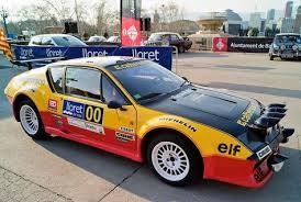 53 best rally car images on pinterest rally car car and race cars