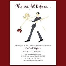 rehearsal dinner invitations wording rehearsal dinner invitation wording ryanbradley co