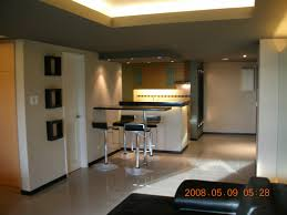 House Design Philippines Inside by The Most Incredible Interior Design Ideas Condos With Regard To