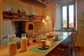 chambre d hotes arras chambre d hôtes à arras en lavedan région argelès cauterets
