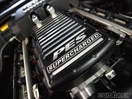lexus v8 supercharger 2007 audi s4 avant eurotuner magazine
