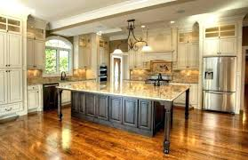 kitchen cabinets on legs kitchen cabinets with legs double oven cabinet installation base