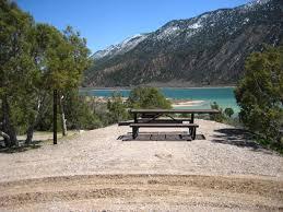 colorado parks u0026 wildlife camping
