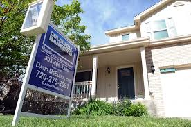 many potential homebuyers find denver price tags far beyond reach