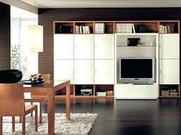 Wall Furniture For Living Room Living Room Display Cabinets Medium Images Of Living Room Display