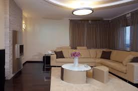 hardwood floor living room ideas 9 modern living rooms with real hardwood floors coswick com