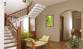 total home interior solutions pretty total home interior solutions images total interior