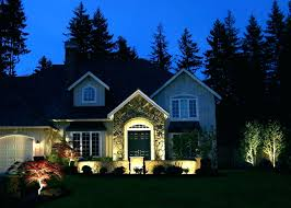 Low Voltage Led Landscape Lighting Low Voltage Led Landscape Lighting Outdoor Kits Uk Replacement