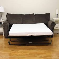 memory foam sleeper sofa reviews folding sofa bed tags memory foam sleeper target mattress pics