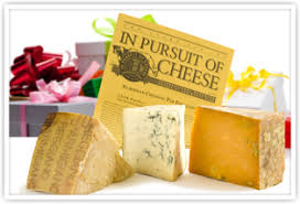 Cheese Gifts Cheese Club Gifts Gift Ideas For Cheese Lovers Cheese Of The