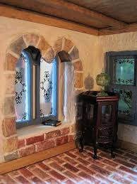 55 best mini tattoo shop images on pinterest beautiful cottages