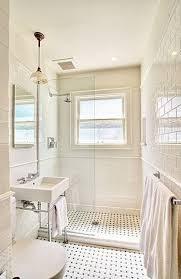 classic bathroom design classic bathroom design classic bathroom design classic