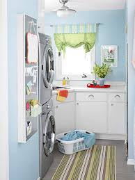 13 best laundry room ideas images on pinterest laundry rooms