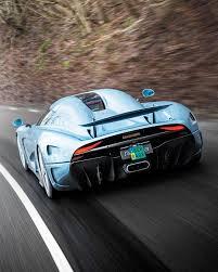 autoart koenigsegg regera koenigsegg regera supercar carswithoutlimits on instagram