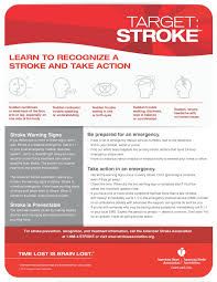 Can Stroke Cause Blindness 11 Best Stroke Images On Pinterest Diff U0027rent Strokes Stroke