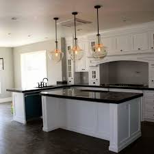 awesome antique pendant lighting kitchen design inspiration with