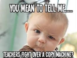 Copy Machine Meme - copy machine meme best machine 2017