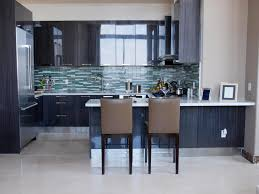 kitchen cabinet interiors kitchen paint colors with maple cabinets kitchen cabinet trends