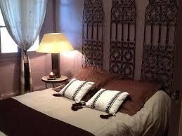 voyages chambres d hotes les portes voyage chambre d hôtes à portes lès valence