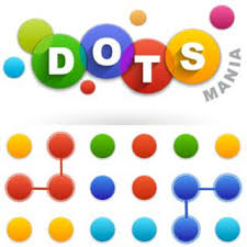 Home Design Games Agame Dots Mania Free Online Games At Agame Com