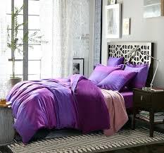 white duvet covers queen size purple satin solid full queen size duvet cover bedding sets white