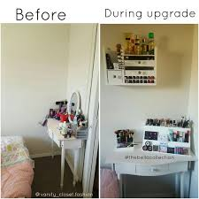 The Vanity Room 13 Best Lashes Images On Pinterest Beauty Salons Beauty Salon