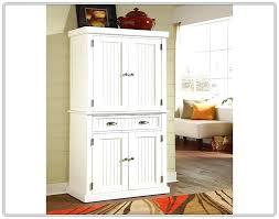 white pantry cabinet canada homestar white kitchen pantry cabinet