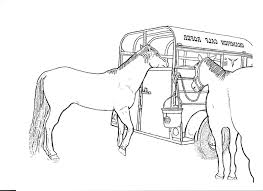 race horse coloring pages affordable the jockey and the horse a
