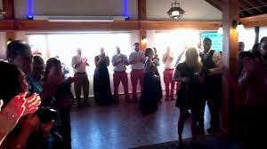 lighthouse inn west dennis wedding cape cod wedding boston