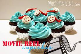 halloween cupcake display 19 awesome movie themed cupcakes