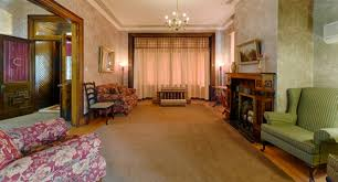 Funeral Home Interiors by Campbell U0027s Funeral Home Amherst Ns