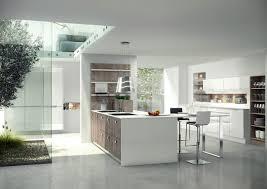 qualité cuisine cuisines stormer la qualité et le design allemand chez atre et loisirs