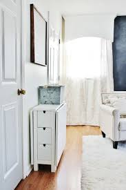 323 best small space images on pinterest home projects and ideas
