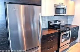 cout moyen cuisine renovation cuisine en chene prix moyen renovation cuisine