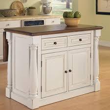 perfect nice wayfair kitchen island laurel foundry modern
