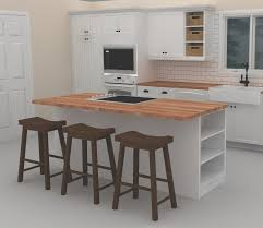 kitchen island color ideas kitchen awesome kitchen island cabinet base popular home design