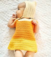 Candy Corn Costume Crochet Patterns Galore Baby Candy Corn Costume