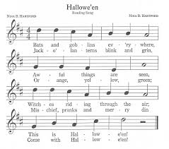 collection halloween songs pictures best 25 halloween playlist