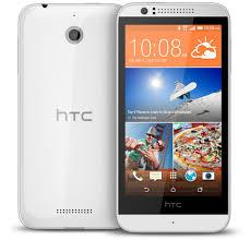 htc design htc desire 510 a decent mid range android phone lci mag