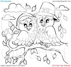 thanksgiving pilgrims clipart pilgrim clipart color pencil and in color pilgrim clipart color