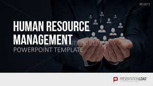 hr ppt templates free download free hr powerpoint presentation