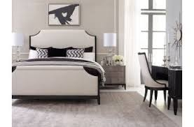 legacy classic symphony bedroom collection